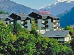 Hotel Salina Maris