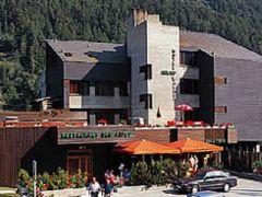 Hotel Relais Walker