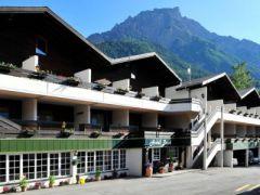 Hotel Bach