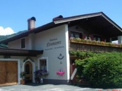 Pension Neumayer
