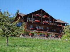 Landgasthof Rothorn
