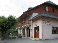 Hôtel Beausejour