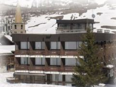 Hôtel Danival