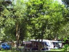 Camping Les Cyclamens ***