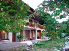 Hotel Du Montcel