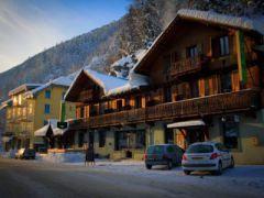 Vert Hotel
