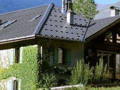 Maison la Cerisaie