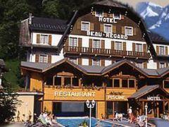 Hotel Beau-Regard