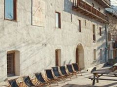 Hotel La Vieille Ferme