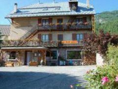 Hotel Au Bon Logis