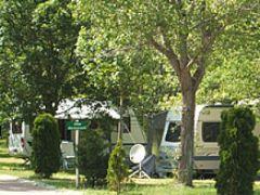 Camping La Viste
