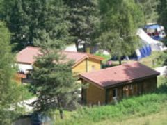 Camping Ser-Sirant