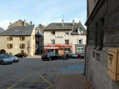 Hotel Chez Pat et Ghis