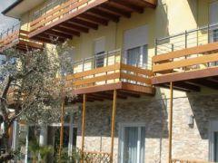 Residence RivaChiara