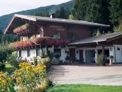 Landhaus Nindl