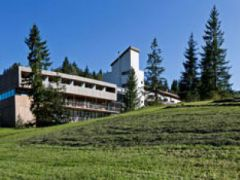 Hotel Asi-Lodge**** Tirol