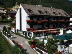 Hotel Pippo