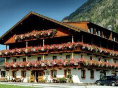 Hotel Wagnerhof