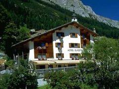 Hotel Suretta