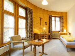Haus Schönstatt