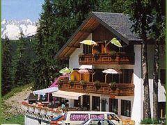 Hotel Ganterwald