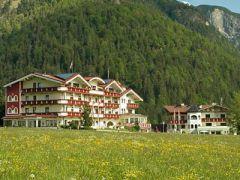 Apartement & Hotel Einwaller