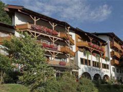 Hotel Gasthof Fischer Wirt am Achensee