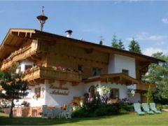 Achentaler Landhaus