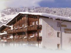 Hotel Larisch
