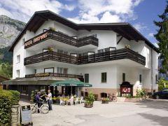 Hotel Surpunt***
