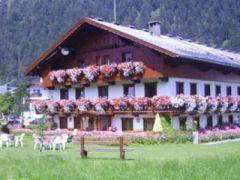 Pension Urschnerhof