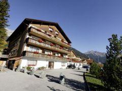 Hotel Danilo ***