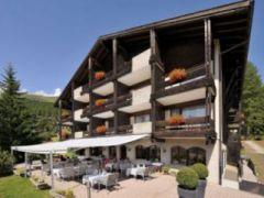 Hotel Zur Alten Gasse