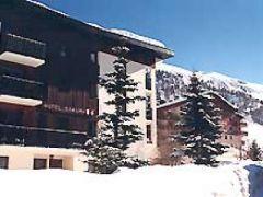 Hôtel Sakura