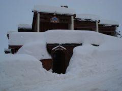 Hôtel Alpaka