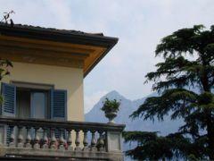Hotel Ristorante Villa Giulia