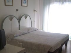 Hotel Quercia