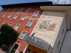 Ristorante Pizzeria Sant'Ilario