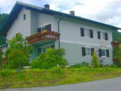 Haus Romana - Ferienwohnung