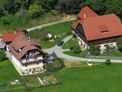 Oberrainerhof