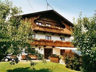 Landhaus Zeller