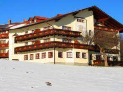 Hotel Ramswirt