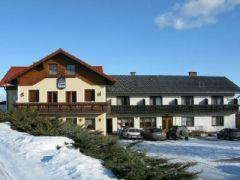 Gasthaus Pyhrahof