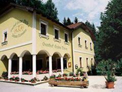 Gasthaus Grüne Wiese