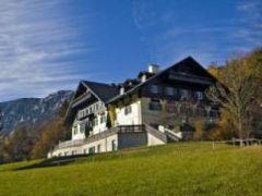 Hotel - Restaurant - Therapie Knappenhof