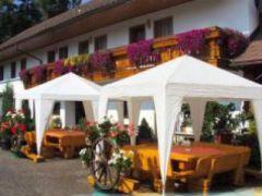 Gasthaus Ferdinand Pachler
