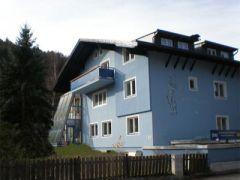Haus Neptun