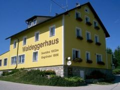 Waldeggerhaus