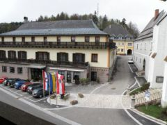 Annaberg Sporthotel***