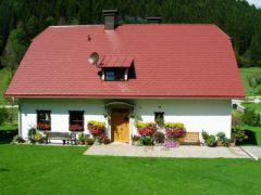 Bauernhof Moosbauer